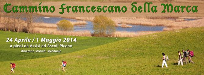2014_05_01_CAMMINO_FRANCESC