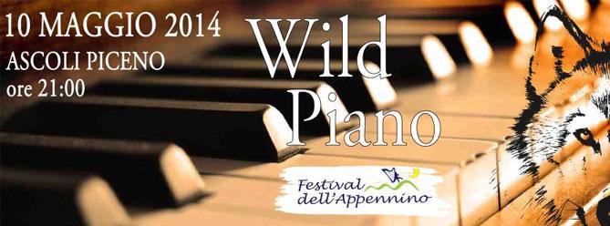 2014_05_10_18_WILD_PIANO