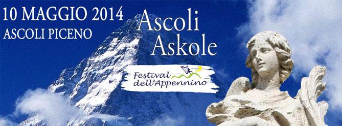 2014_05_10_ASCOLI_ASKOLE