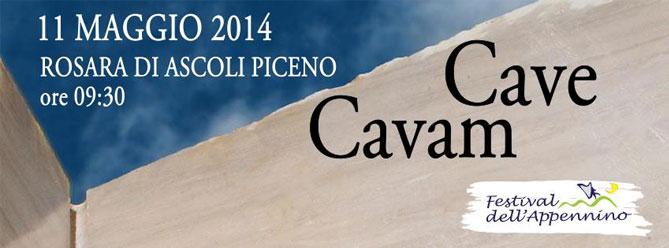 2014_05_11_CAVE_CAVAM