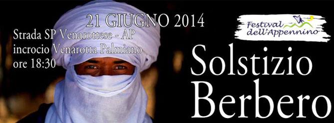 2014_06_21_solstizio_berber