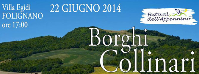 2014_06_22_Folignano