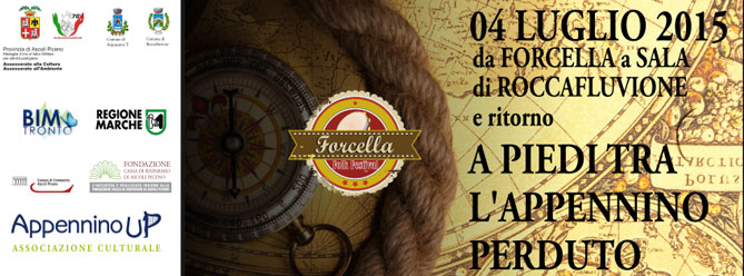 2015_07_04_forcella